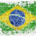 5 lati postivi del Brasile