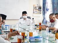 Warga Muhammadiyah Pilih AMAN, Ini Syaratnya