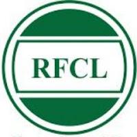 Ramagundam-Fertilisers-Limited-Recruitment