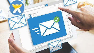 email-marketing-made-simple-with-wix