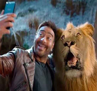 Total Dhamaal Movie Unknown & Interesting Facts In Hindi