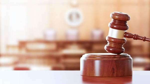 Tips Cerdas Memilih Konsultan Hukum