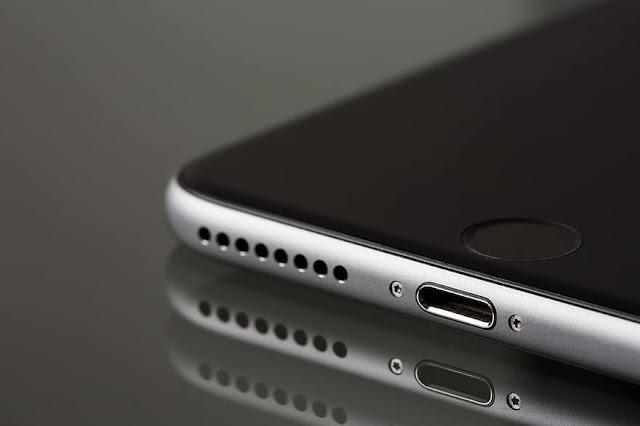 هذا التطبيق خرافي يجعل صوت هاتفك أفضل من أي صوت هاتف حديث