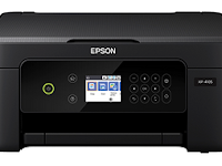 Epson XP-4105 Driver Download - Windows, Mac