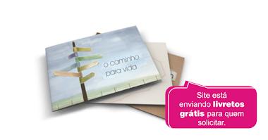 É possível pedir Livros Grátis motivacionais e recebê-los sem nenhum custo em sua residência