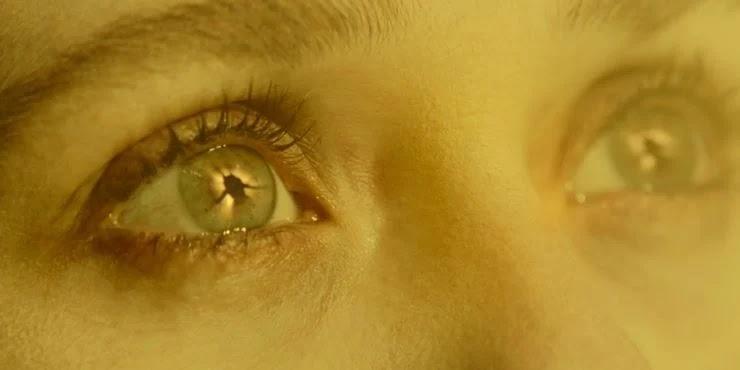 «Ванда/Вижн» (2021) - все отсылки и пасхалки в сериале Marvel. Спойлеры! - 85