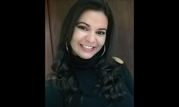 Luto em Barra da Estiva: Morre aos 35 anos, Daiane Silva Caires