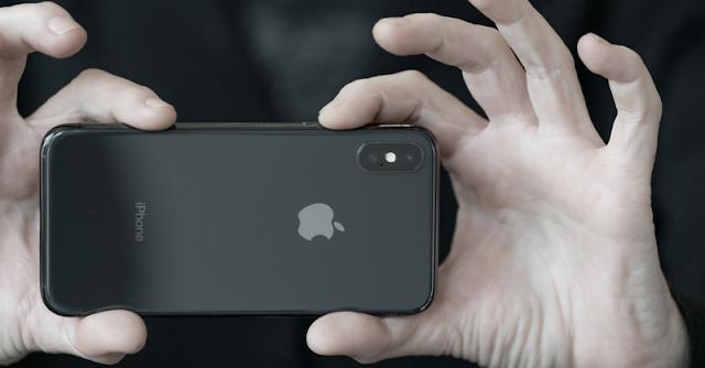 Аналітики дізналися, чим здивує iPhone14