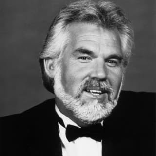 KENNY ROGERS - DEATH,FAMILY,SONGS AND BIOGRAPHY