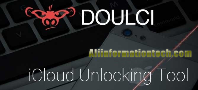 icloud activation bypass tool free download
