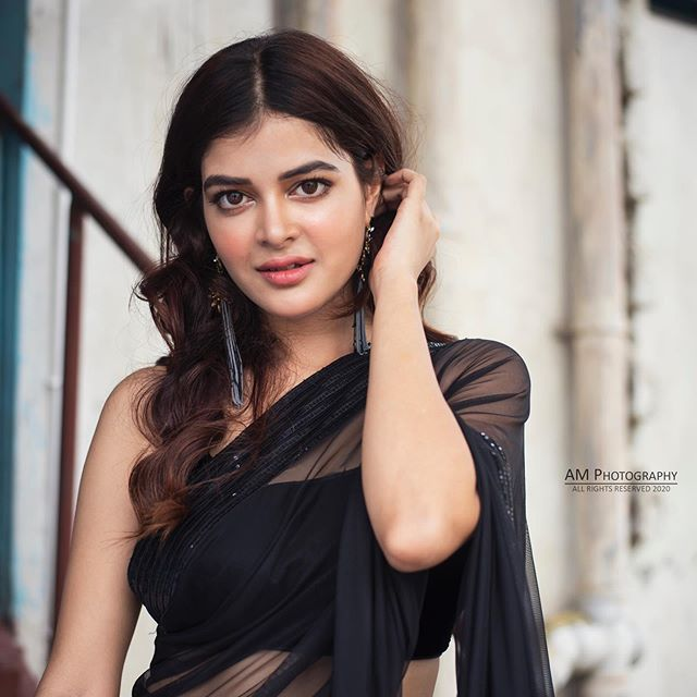Madhumita Sarcar  IMAGES, GIF, ANIMATED GIF, WALLPAPER, STICKER FOR WHATSAPP & FACEBOOK