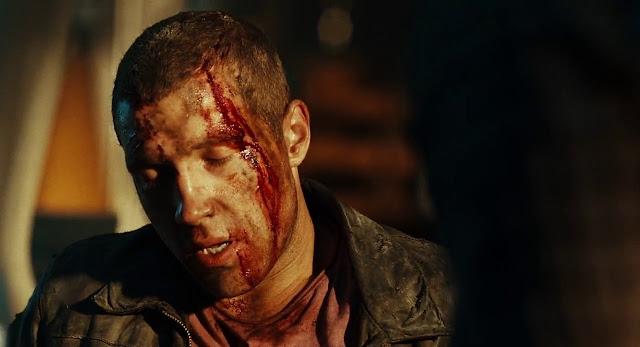 A Good Day To Die Hard 2013 Full Movie 300MB 700MB BRRip BluRay DVDrip DVDScr HDRip AVI MKV MP4 3GP Free Download pc movies