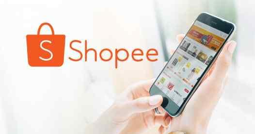 Tips Mudah dan Menguntungkan Berjualan di Shopee