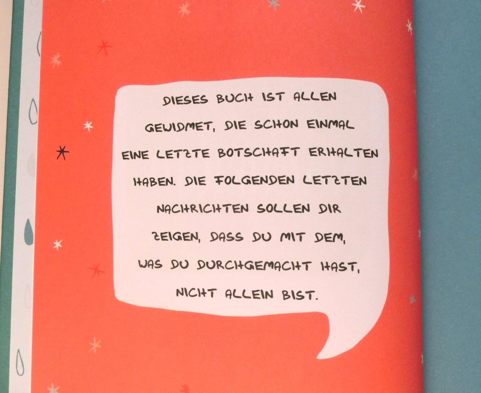 Niedlich Die Farbseite Bilder - Druckbare Malvorlagen - amaichi.info