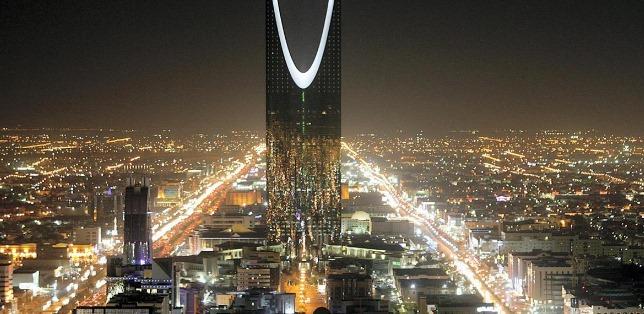 السياحة في السعودية اماكن ومدن سياحية
