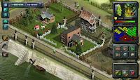 Constructor 2017 Game Screenshot 18