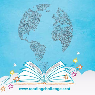 https://www.readingchallenge.scot/about/first-ministers-reading-challenge