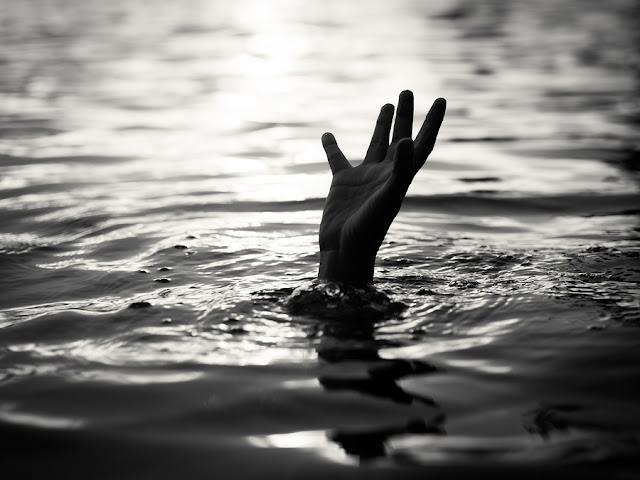 Two drown in Kano
