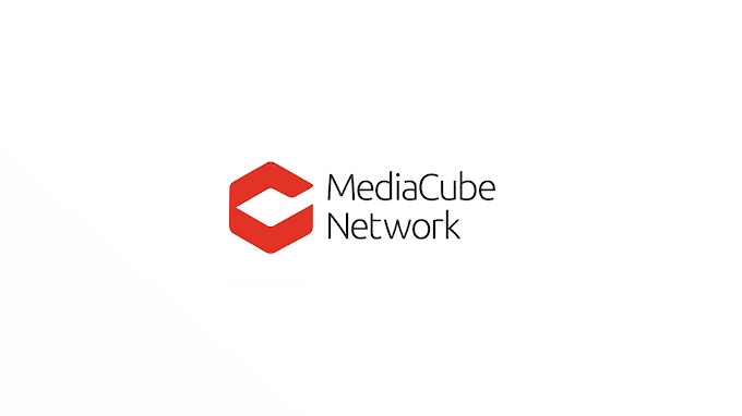 What Is Mediacube Network – Best Youtube Mcn Network