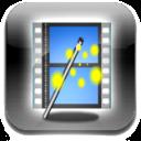 Easy Video Maker Platinum v8.69 Full version