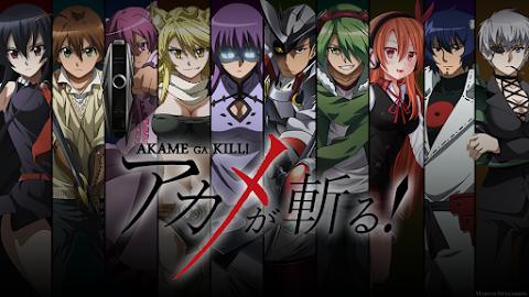 Akame ga Kill! soundtrack ost full version mp3 chomplete