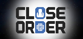 Cheat Close Order Hack v3.1 +10 Multi Features