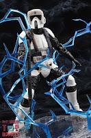 Star Wars Black Series Gaming Greats Scout Trooper 35