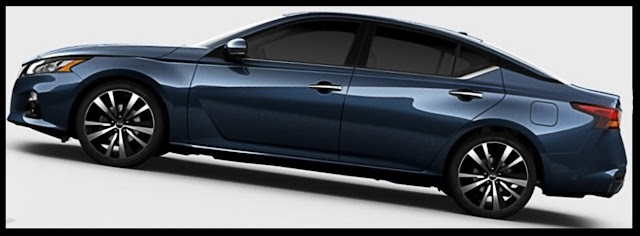 nissan-altima-2020-wheels-storm-blue-metal