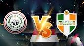 نتيجة مباراة البنك الاهلي وطلائع الجيش بث مباشراليوم  28-01-2021 الدوري المصري