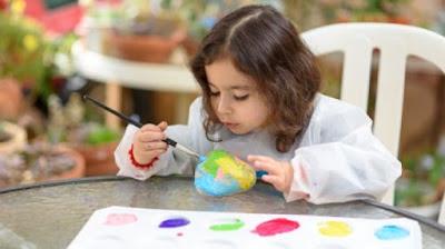 Pentingnya Pendidikan Berdasarkan Minat