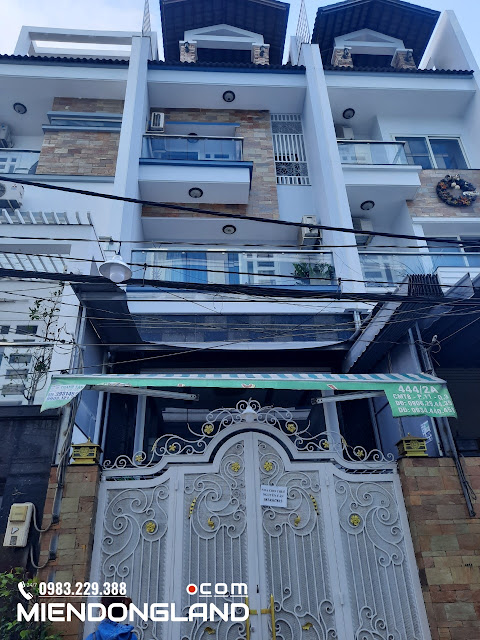 bán-nhà-quận-3-mien-dong-land-miền-đông-land