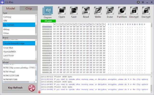 cg-pro-key-renew-8