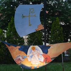 Шести Фестивал хришћанске културе у Епархији тимочкој биће одржан од 13. до 21. септембра у Зајечару