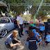 PM promove tarde de diversão para crianças de Samambaia