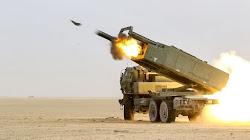 Ba Lan ký thỏa thuận mua các bệ phóng Phi đạn HIMARS của Hoa Kỳ
