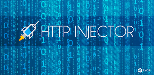 HTTP Injector 5.0.7 Apk for Android - Apk Download