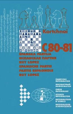 Informator Chess Pdf