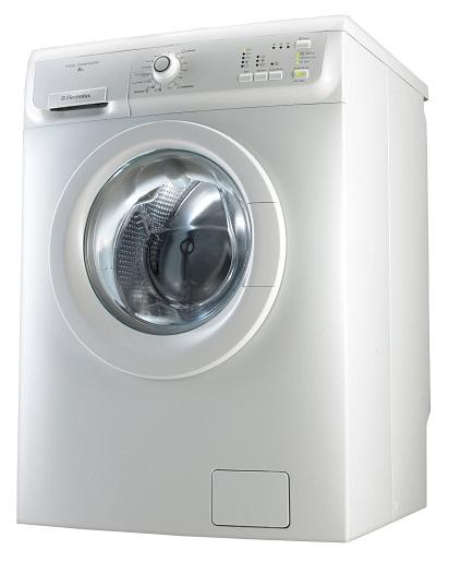 Daftar Harga Mesin Pengering Laundry Berbagai Merek