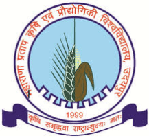 RSWC Warehouse Manager Admit Card 2019-20 Exam Date