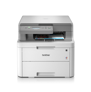 Brother DCP-L3510CDW Drivers Download