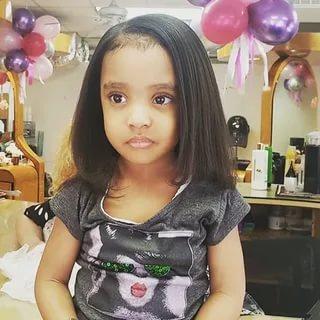 В Нью-Йорке отец сжег заживо в автомобиле свою 3-летнюю дочь