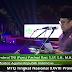 MTQ digelar, Menag : pemenang akan diikutsertakan dalam MTQ Internasional