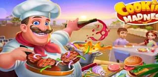 مراجعة أفضل لعبة طبخ للأطفال | للأندرويد والايفون