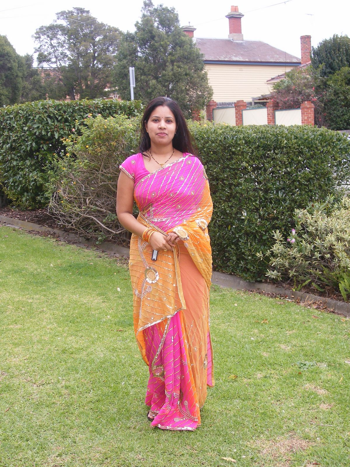 Andhra Telugu Women And Girls Numbers New India Aunty-8941