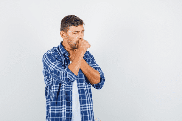dry cough persistent cough dry cough treatment tickly cough home remedies for dry cough dry cough at night continuous cough persistent dry cough dry cough meaning home remedies for dry cough at night