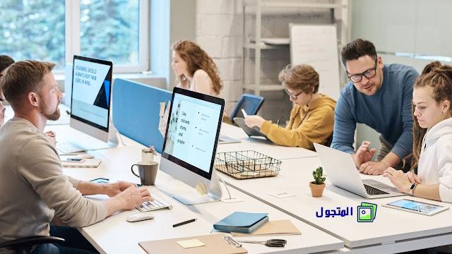 أكثر 5 لغات مطلوبة في عالم الأعمال و العمل