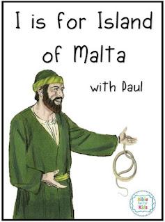 https://www.biblefunforkids.com/2022/03/paul-on-island-of-malta.html