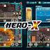 HERO-X APK V1.1.4 ATUALIZADO
