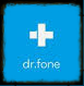 تحميل برنامج دكتور فون للايفون و الاندرويد كامل Wondershare Dr.Fone Toolkit for iOS and Android