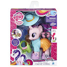 My Little Pony Fashion Style Wave 1 Starlight Glimmer Brushable Pony